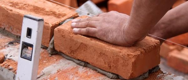 bricks-e1424035991545