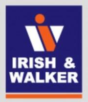 irishandwalker