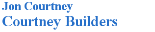 https://www.courtney.builders/wp-content/uploads/2016/02/Courtney-Builders-Logo.png